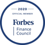 2020-Forbes-Council-150x150