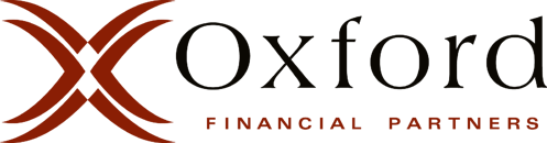 Oxford Financial Partners Logo