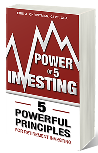 Power-Of-Five-Investing-Christman-Book