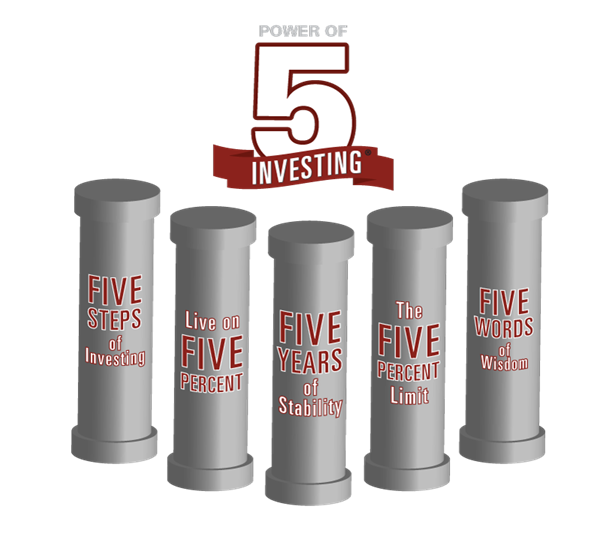 Power-of-5-Investing-Graphic